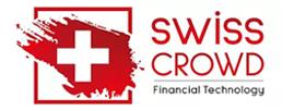 Swiss Crowd logo